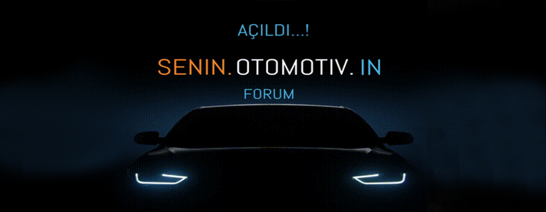 senin.otomotiv.in/index.php?register